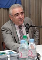 Олег Никонов