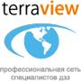 terraview.ru